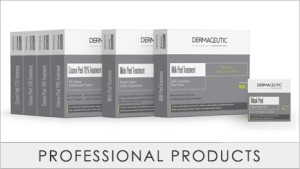 Professional-Products